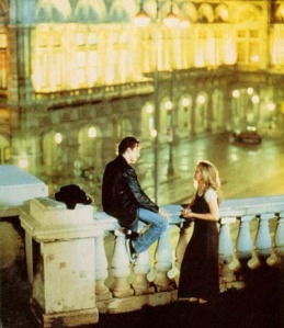 before-sunrise1
